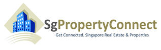 Singapore properties and investment
